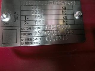 CIMG1379.JPG